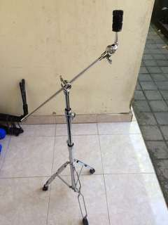 Stand Cymbal Boom Pearl BC830