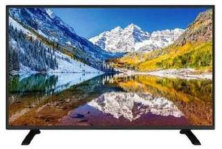 PANASONIC LED TV 22 Inch - TH-22E302G