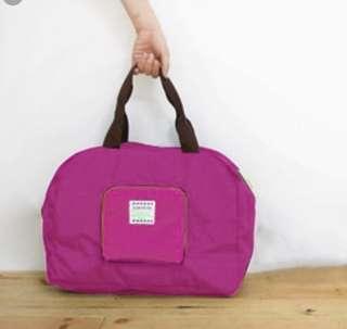 Street shopper Bag