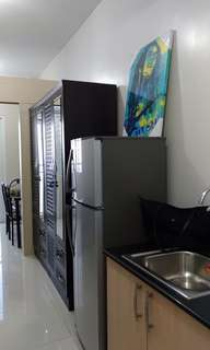 One Bedroom With balcony Fully Furnished