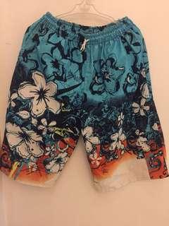 Beach shorts (Men)