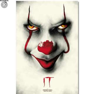 (Ebook) IT - Stephen King