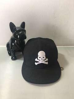Mastermind japan New Era cap