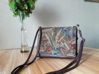 Crossbody/Sling Bag