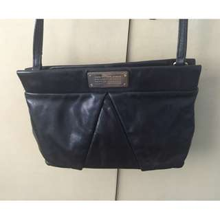 Marc by Marc Jacobs Marchive Percy crossbody bag