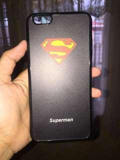 #mausupreme case iphone 6plus