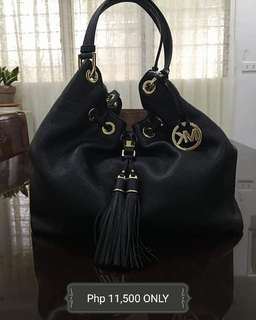 BNWT Authentic Michael Kors Hobo bag