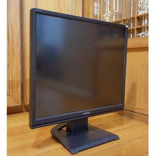 奇美CHIMEI CMV 947A 19吋 4:3 液晶螢幕 LCD 液晶顯示器 監視器