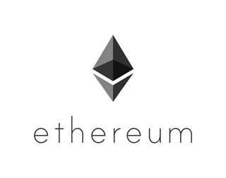 Selling Bitcoin Ethereum and all other cryptocurrency