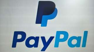 Selling USD from Paypal