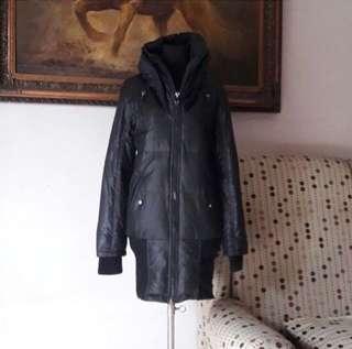 BULU ANGSA👍 Winter Coat Recomended