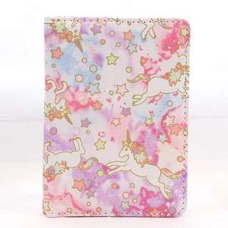Notebook 🎀unicorn🦄191g