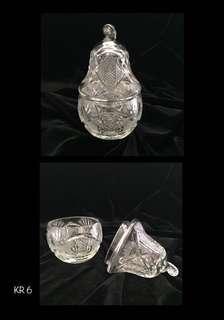 Kristal 6