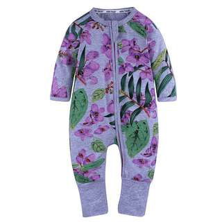 Kids Tales Sleepsuit
