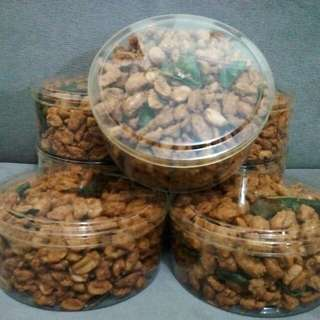 Kacang Thailand 300 gr