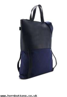 Zalora - Totebag for Men