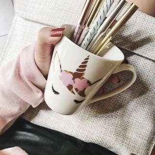 Unicorn mug #ramadan50 #WinCookies