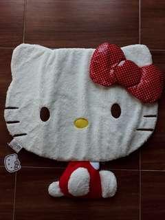 Keset Hello Kitty Jumbo Original