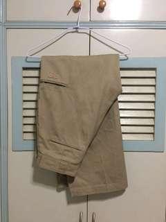 Dickies Workpants