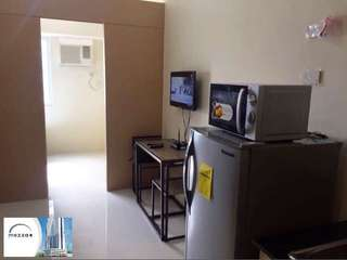 Fully Furnished One Bedroom in Mezza 2 Residences