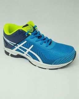 sepatu running professional