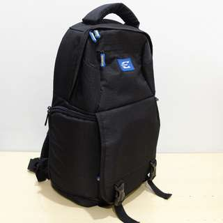 Olympus Back Pack for DSLR or Mirrorless Camera (Mint Condition)