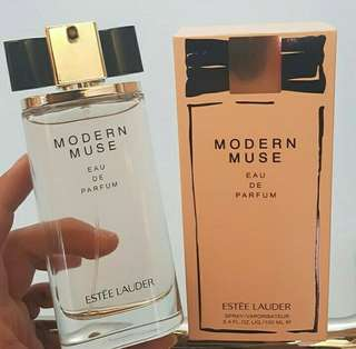 Parfum ori eropa!! Estee lauder for woman