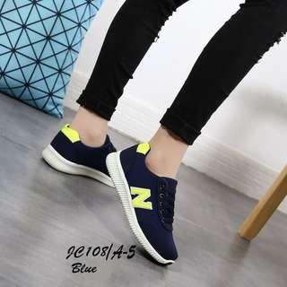 Fashion sport SW-801/ A-5