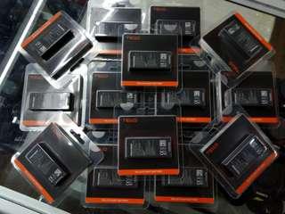 DJI Ryze Tello Original Battery - Limited Stock!