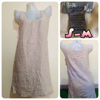 Poetry Clothing Dress