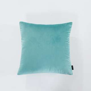 *In Stock* Teal Velvet Cushion Cover(Only)