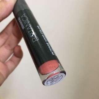 Mineral Botanica soft lip cream honey nude 020
