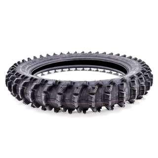 #KTM 350 EXCF #KTM #KTM parts #KTM power parts #MX #KTM 350EXC-F #SIXDAYS #ENDURO #EXC F #FE350 husky #Dublop Geomax MX11 Sand Tyre.