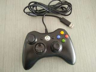 (Lowest Price)Xbox 360 Wired Controller