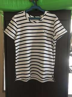 Stripes for sale