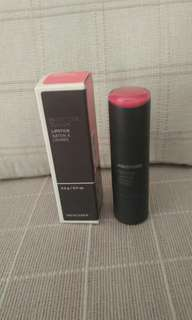 The Face Shop Moisture Lipstick