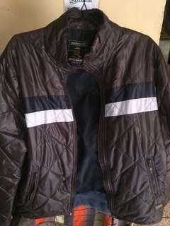#mausupreme jaket