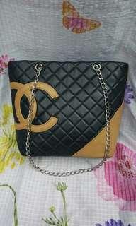 Ukay ganda bags from korea authentic