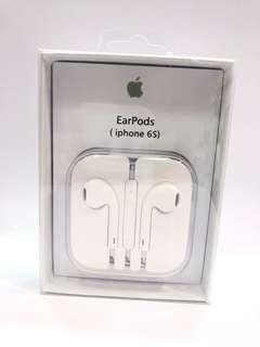 Apple EarPods (iPhone6S)