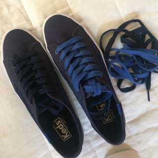 Keds for Sale! Size 5.5