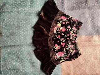 Atasan cewek/atasan import/atasan polos/tunik/hem/sabrina/blazer/kardigan/jaket/dress/baju muslim/rok/celana/baju anak/baju bayi/atasan pria/kemeja pria/kulot/jumpsuit/setelan/couple/syari/maxi/batik/mukena/koko/sarung/tas
