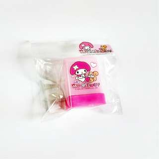 my melody pencil sharpener (#11)