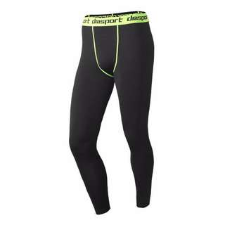 Pro Compression Pants