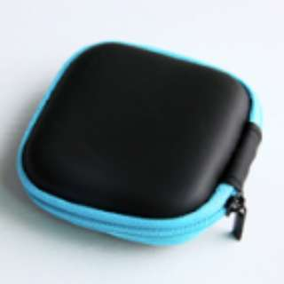 Holder for Eye PC or Coins