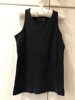 Zara Girls Size 6/7