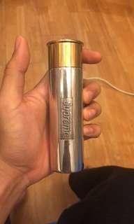 Supreme flask