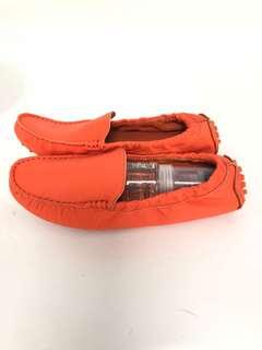 Sepatu flat cewek #sepatuflatcewek #sepatucewekimport #sepatuflatmurah