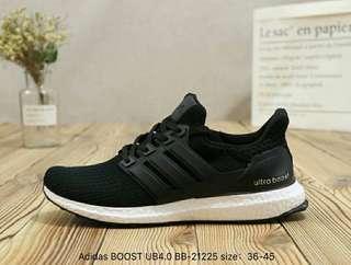 Adidas Ultra Boost4.0