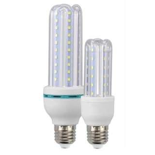 4 years Anniversary-LED U Bulb