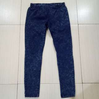 Terranova Jeggings